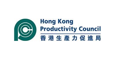 香港生產力促進局