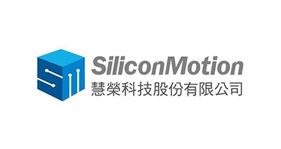 慧榮科技股份有限公司
