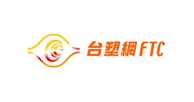 台塑網 FTC