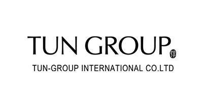 TUN GROUP