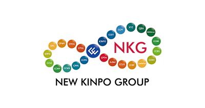 NEW KINPO GROUP