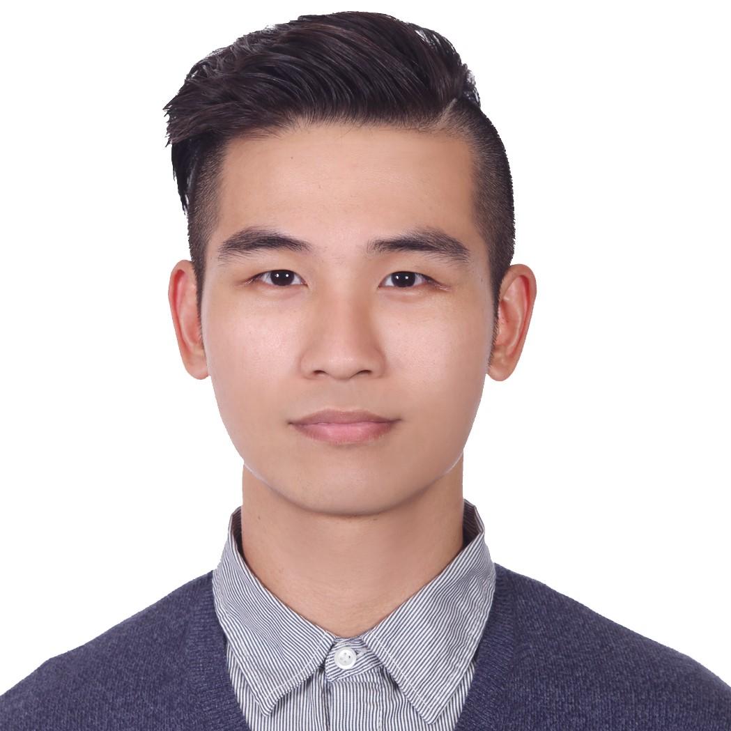 AI學程講師05